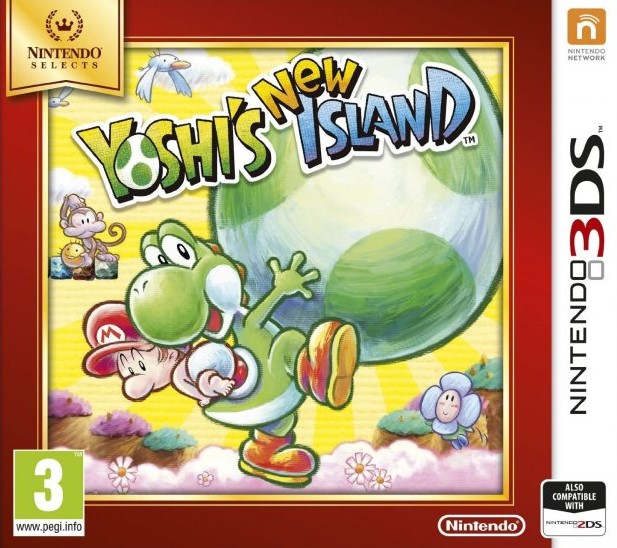 yoshis-new-island-nintendo-select-432785.1