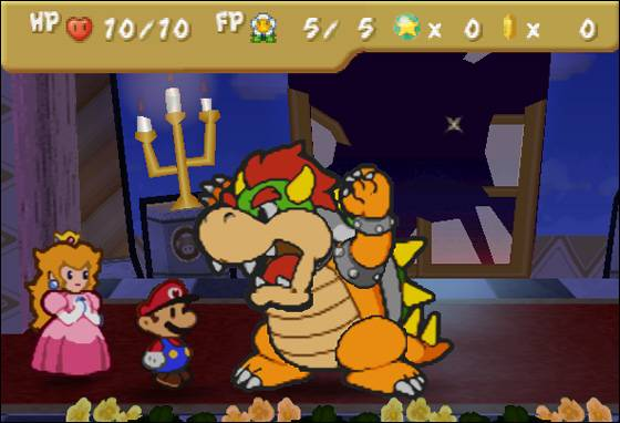 92278-all-paper-mario-64-bowser