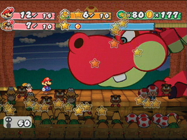 paper-mario-thousand-year-door1