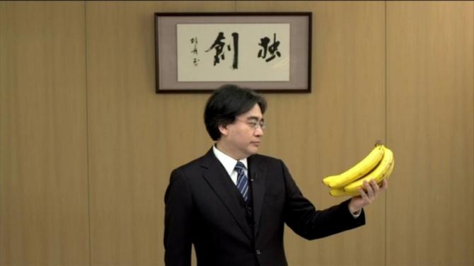 satoru-iwata-banana1__large