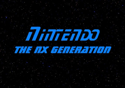 nx-generation