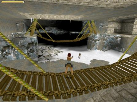 tomb-raider-1996-screenshot-caves