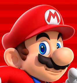 h2x1_smartdevice_supermariorun-copy