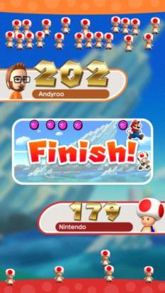 supermariorun-impressions-toadrally-100699541-medium
