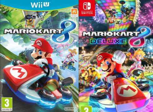PS_WiiU_MarioKart8_PEGI3