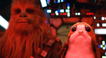 Star-Wars-The-Last-Jedi-Chewie-Porg